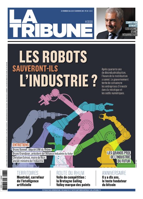 l u2019embauche par simulation   une solution aux jobs en tension